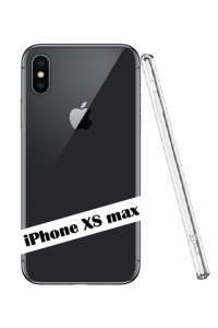 COVER APPLE IPHONE XS MAX