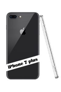 COVER APPLE IPHONE 7 PLUS
