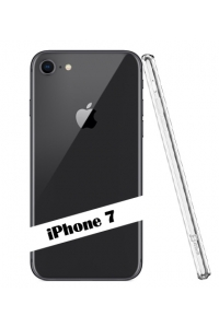 COVER APPLE IPHONE 7