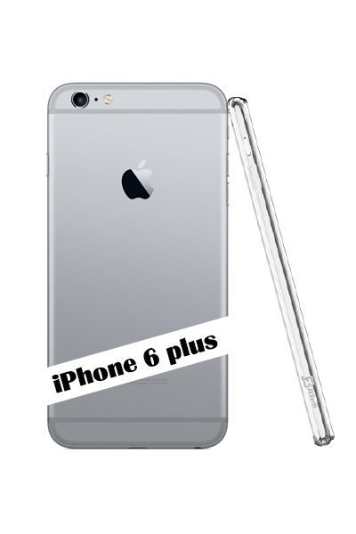COVER APPLE IPHONE 6 PLUS