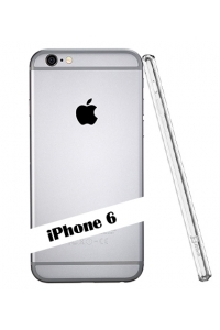 COVER APPLE IPHONE 6