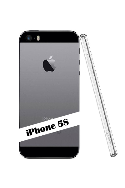COVER APPLE IPHONE 5S