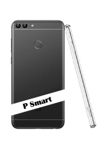 COVER HUAWEI P SMART