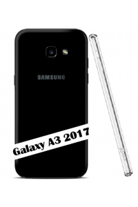 COVER SAMSUNG GALAXY A3 2017