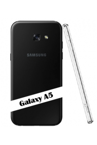 COVER SAMSUNG GALAXY A5