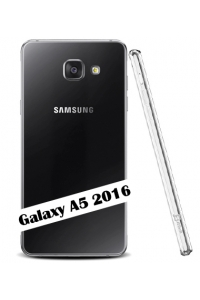 COVER SAMSUNG GALAXY A5 2016