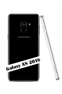 COVER SAMSUNG GALAXY A8 2018