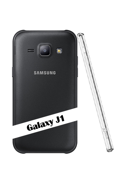 COVER SAMSUNG GALAXY J1