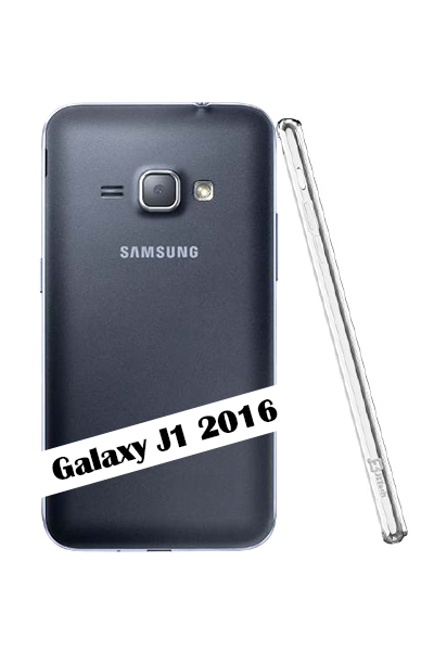 COVER SAMSUNG GALAXY J1 2016