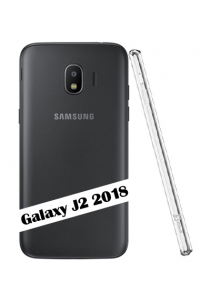 COVER SAMSUNG GALAXY J2 2018