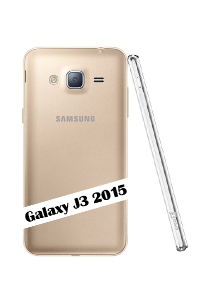COVER SAMSUNG GALAXY J3 2015