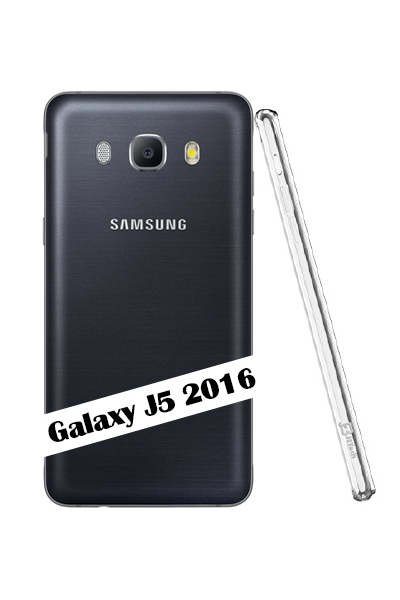 COVER SAMSUNG GALAXY J5 2016