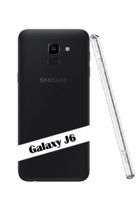 COVER SAMSUNG GALAXY J6