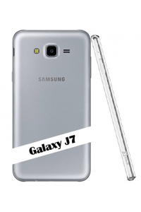 COVER SAMSUNG GALAXY J7