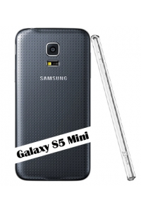 COVER SAMSUNG GALAXY S5 MINI