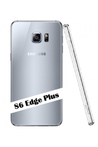 COVER SAMSUNG GALAXY S6 EDGE PLUS