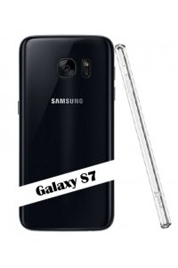 COVER SAMSUNG GALAXY S7